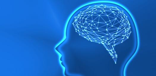 What Do You Know About Human Psychology?