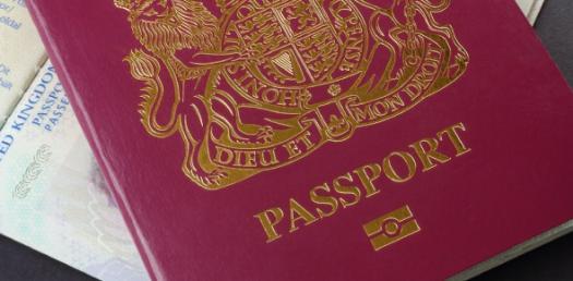British Citizenship Trivia Quiz
