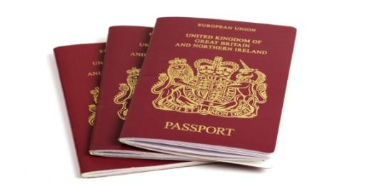 Test Your Knowledge On British Citizenship!