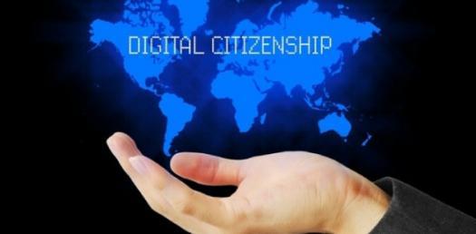 Year 10 Digital Citizenship Test