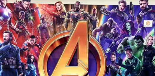 The Ultimate Infinity War Quiz Has Arrived!
