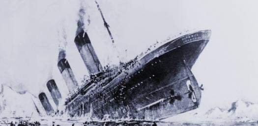 What Do You Know About Titanic?