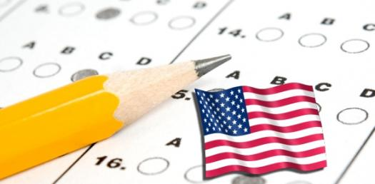 civics test Quizzes & Trivia