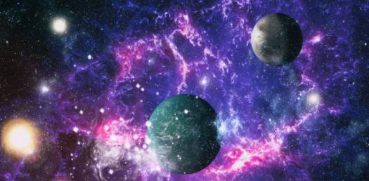 An Introductory Quiz On Properties Of Stars And Their Stellar Evolution