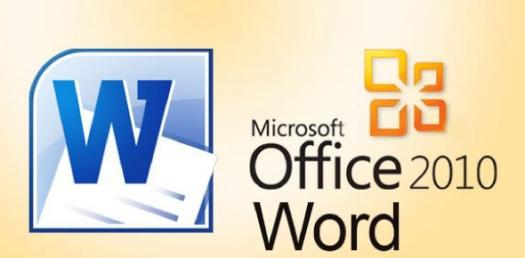 Microsoft Word 2010 Test ProProfs Quiz