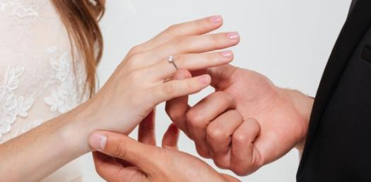 Will You Get Engaged? Love Relationship Quiz