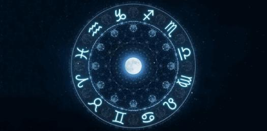 How Well Do You Know Your Moon Sign?