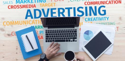Short Quiz On Advertising