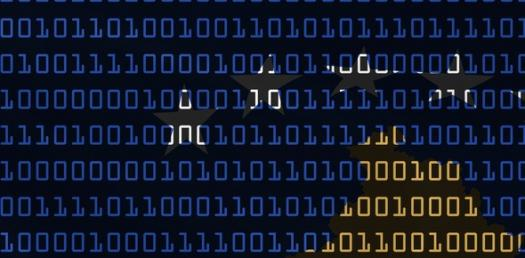 Operating System And Binary Code Test