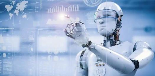Artificial Intelligence And The Legal Profession