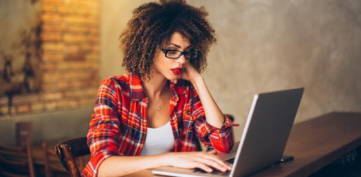 Computer Skills Test Quiz Questions