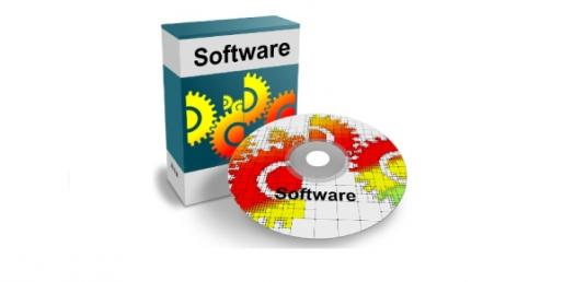 Do You Know What Software Is And The Different Types?