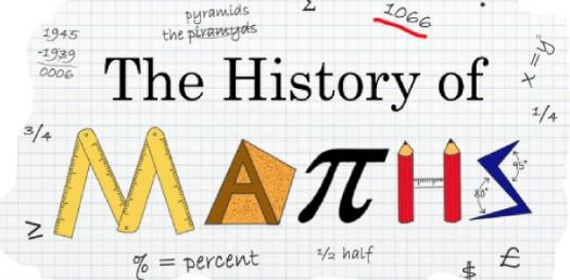 The Wonders And History Of Mathematics