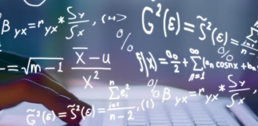 Mathematics Competency Exam