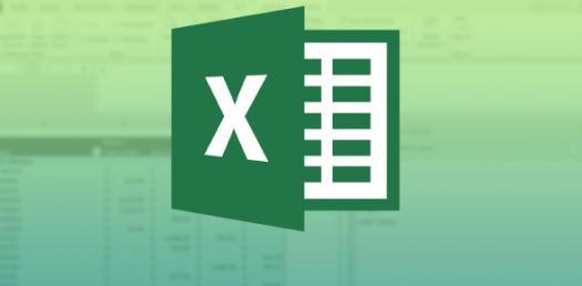 Microsoft Excel - Set 4