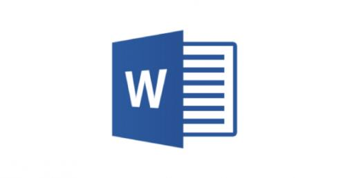 Microsoft Word - Set 4