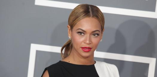 How Well Do You Know Beyonce, The Queen Of Music?