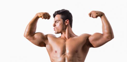 Quiz: Know Your Muscles! Interesting Questions.
