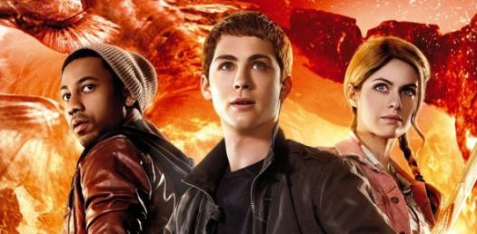 Percy Jackson Quizzes Online, Trivia, Questions & Answers