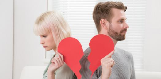 Rate You Mate: Divorce & Compatibility Test Quiz