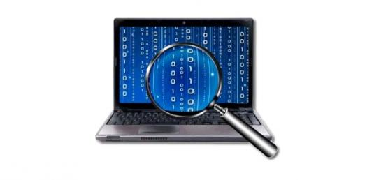Csia/3/1/Cyber Security And Computer Forensics