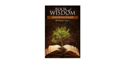 The Wisdom Of Soloman & The Golden Rule Quiz