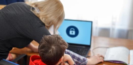 Basic Internet Safety Quiz