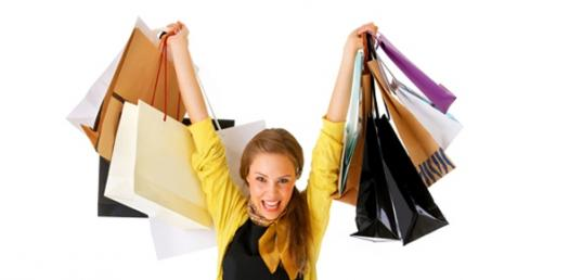 Are You A Smart Shopper?