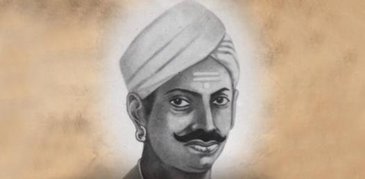 What Do You Know About Mangal Pandey