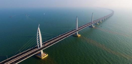 Bridges Quiz