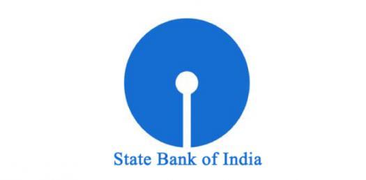 State Bank Of India Clerk Grade Exam 2014 Section- General Awareness
