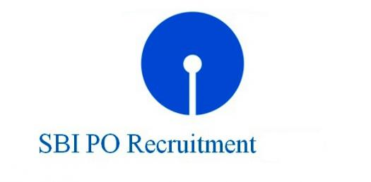 Sbi Po Recruitment Exam 2013: English Language Interactive Free Practice Set