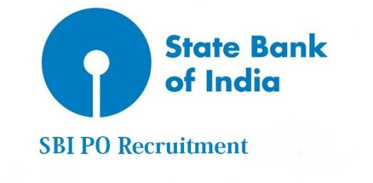 SBI PO Recruitment Exam 2013: Reasoning Interactive Free Practice Set