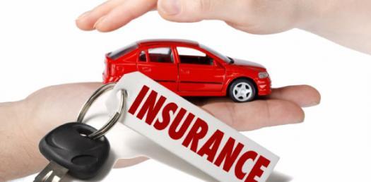 State Farm Auto Insurance IQ Quiz