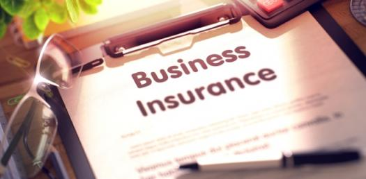 Test Your Business Insurance Knowledge In This Quiz!