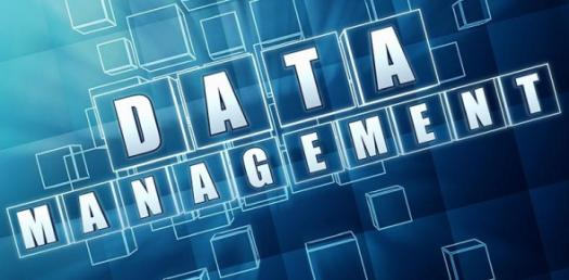 Database Management System Quiz