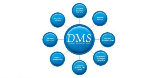 Dms Comp App Module 1