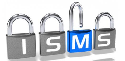 An Information Security Management System (ISMS) Quiz Questions