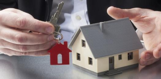 Chapter 5. Introduction To Property Insurance