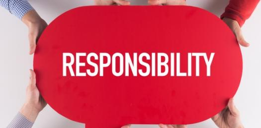 PMP Test For Professional Responsibility