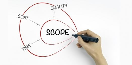 Quiz: Project Scope Management Practice Questions!