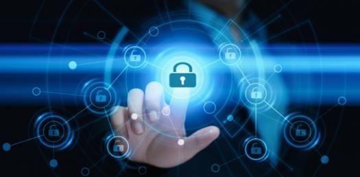 Security Management Advanced - Qp6