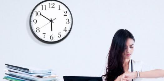 Time Management Trivia Questions