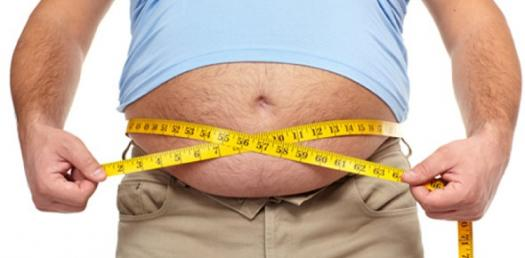 Quiz: How Fat Are You Below The Waist?