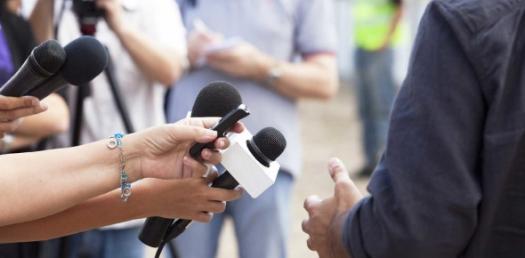 2014 Governance & Reporting