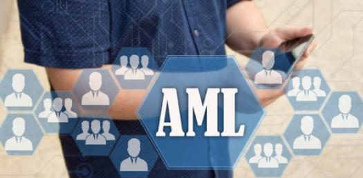Annual AML Training And Testing