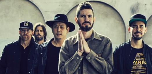 Do You Know The Lyrics Of Linkin Park??