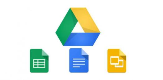 How Well Do You Know Google Drive?