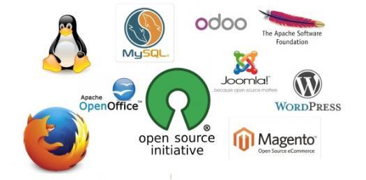 Open Source Concepts