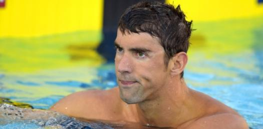 How Well Do You Know Michael Phelps